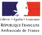 Embassy of French Republic