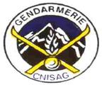 Gendarmerie of France