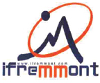 IFREMMONT of France