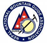 Nepal National Mountaineering Guide Association (NNMGA)