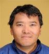 Mr.Lakpa Sherpa