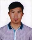 Mr.Pasang Tendi Sherpa