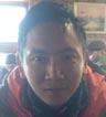 Mr. Tenzeeng Sherpa