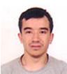 Mr. Sunar Bahadur Gurung