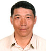 Mr. Ang Noru Sherpa