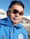 Mr. Hareram Khadka